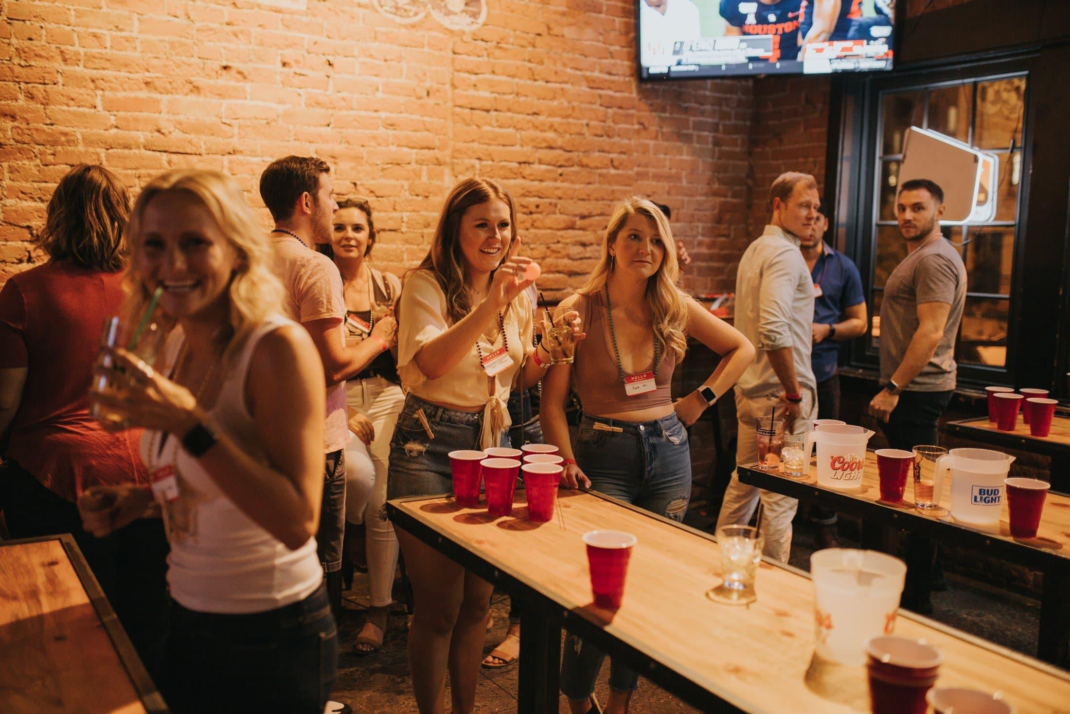 Dublins Best Bar Crawl